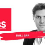 Résoudre le skill gap