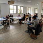 Campus_Paris_DBS_1