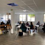 Campus_Paris_DBS_2